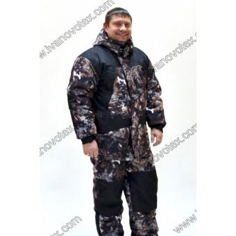 Костюм Охотник-2, алова 1012С